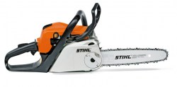 бензопила stihl ms 181 c be